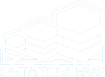 Estateserve