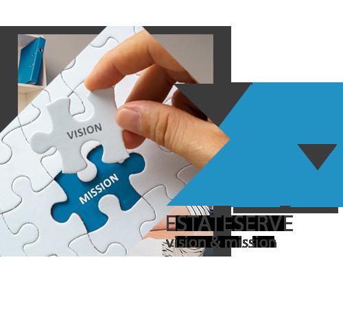 esatateserve-mission-vission