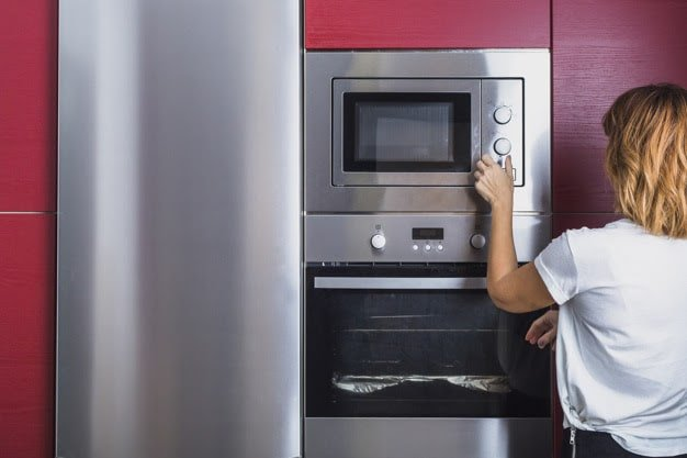 new-appliances