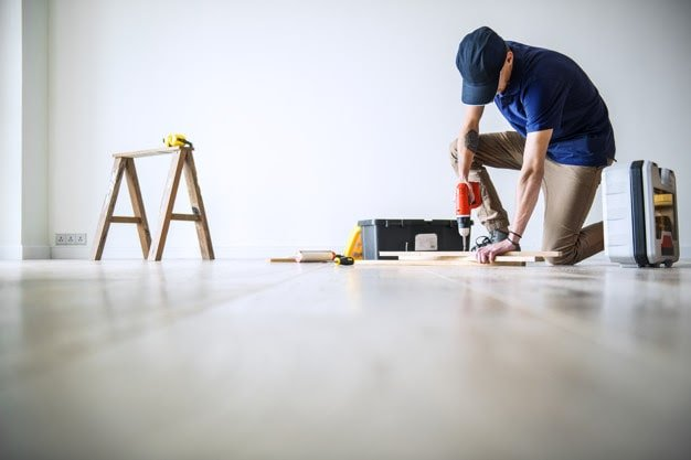 replace-your-flooring